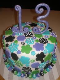 Birthday Cakes Images Cheesecake Factory Birthday Cake
