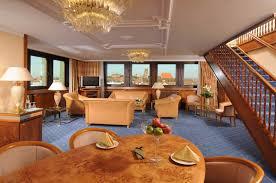 Wohnzimmer W Zburg Angebote Maritim Hotel Nürnberg Bilder Des Hotels Hotel Nürnberg