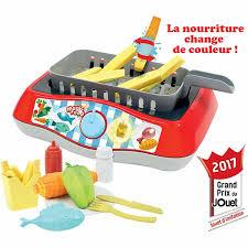 accessoire cuisine jouet catégorie marchande cuisine set de pièces et de billets