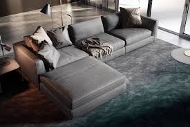 Best Sleeper Sofas For Small Apartments by Sofa Best Sectional Sofa Small Sectional Sofas For Small Spaces