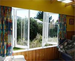 Cottage By The Beach by Cottage By The Beach Motueka New Zealand Overview Priceline Com