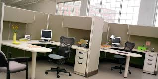 Office Furniture Refurbished by New Furniture Davena Office Furniture Refurbished And Used