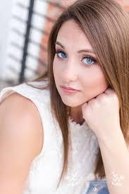special effects makeup schools in ohio makeup schools in ohio makeup