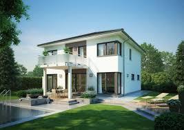 Massivhaus Massivhaus Bauen Ein Haus Für Alle Fälle Planungswelten