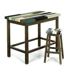 table de cuisine pas cher idace cuisine pas cher table bar haute cuisine pas cher table bar