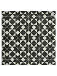 Checkerboard Vinyl Flooring Roll by Black And White Checkerboard Vinyl Flooring Home Depot Flooring