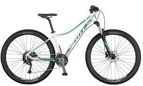 K He Kaufen Lucky Bike Fahrrad Online Shop Markenräder Günstig