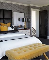 bedroom furniture best colour combination for bedroom modern best colour combination for bedroom modern living room with fireplace pop designs for bedroom roof space saving ideas b35