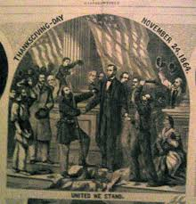 united we stand civil war thanksgiving nast for more on