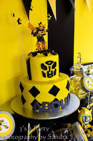 transformers cake decorations southern blue celebrations transformer cake cupcake and cookie
