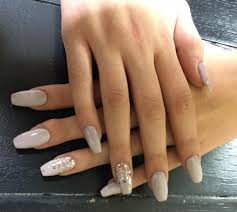 the colour of magic nail salon home facebook