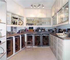Kitchen Appliance Storage Ideas Kitchen Appliance Storage Ideas Black Kithen Applainces Under