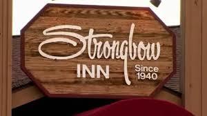 strongbow inn closed indiana restaurants check wttw
