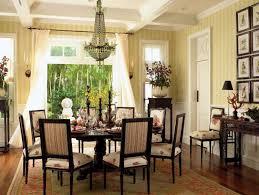 Chandelier Over Table Uncategories Ceiling Light Over Dining Table Long Chandelier