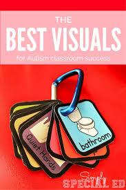 1807 best my classroom images on pinterest classroom ideas