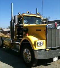 For Sale By Owner Heavy Equipment Classifieds