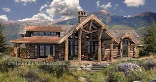 large log cabin floor plans cumberland log home floor plan on we it