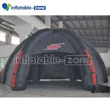 tent rentals ta igloo tent for rental igloo tent for rental