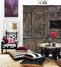 moroccan living rooms living room moroccan living rooms 3 moroccan living room qumania