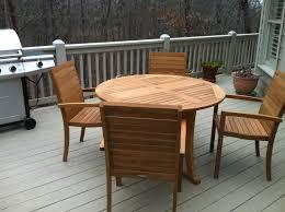 canoe coffee table for sale coffee table canoe coffee table for sale furniture martcanoe bob