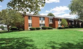 irondequoit rochester ny apartments affordable apartments