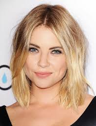 best spring haircuts for 2015 spring hairstyle trends what s in and what s out short hair