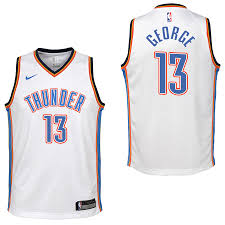 paul george jerseys t shirts shoes shorts hats on sale
