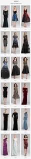 9 best teri jon dresses images on pinterest lacy dresses rush
