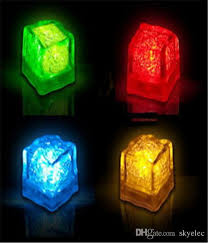light up cubes cubes lights litecubes led lights up cubes lights for
