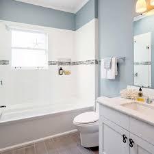 ideas small bathrooms 25 best small bathroom ideas photos houzz