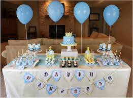 birthday party ideas reno nv image inspiration of cake and