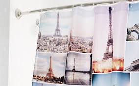 Unique Shower Curtains Themed Unique Shower Curtains Unique Shower Curtains