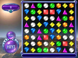 bejeweled twist apk bejeweled 3