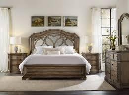 Bedroom Sets With Granite Tops Dillards Bedroom Furniture U2013 12 Methods To Make Your Room More