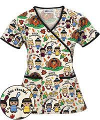 151 best scrubs images on scrubs scrub tops