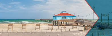 weather mustang island tx port aransas mustang island tour
