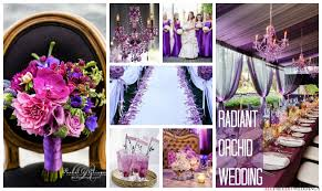 stylish wedding color combinations wedding color schemes 35