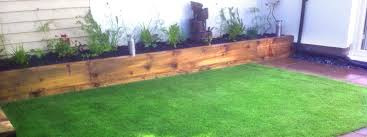 maplewood landscapes astro turf