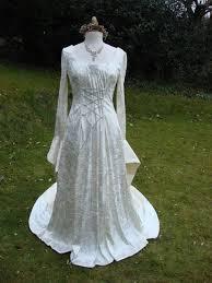 celtic wedding dresses celtic wedding dresses celtic wedding dress pagan the dubliner