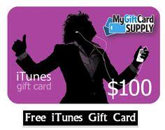 play gift card email delivery the price range of all itunes gift cards and buy your