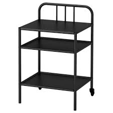 White Bedroom Bedside Cabinets Bedside Tables U0026 Bedside Cabinets Ikea