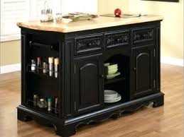 crosley furniture kitchen island articles with crosley furniture cambridge wood top kitchen