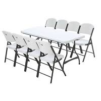 Chair Table Folding Tables