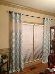 Drape Length Best 25 Where To Buy Curtains Ideas On Pinterest Inexpensive