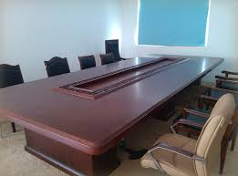 10 Foot Conference Table Solid Wood Conference Table Conference Table Conference Table
