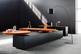 Modern Office Furniture Design Home Design - Home office furniture orange county