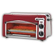 Heating Element In Toaster Appliance Cool Modern Toaster Ovens Walmart With Stylish Control