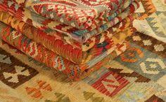 abc italia tappeti ziegler farahan meravigliosi tappeti di abc italia loomier