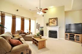 how to get the most out of your ceiling fan this green home