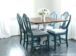 dining table chair reupholstering upholster dining chair upholster a dining room chair share